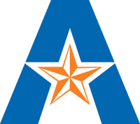 uta_a-logo